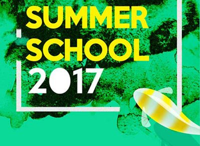 Lusófona Summer School 2017