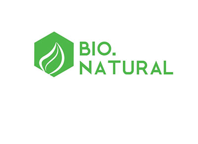 Bio Natural Meeting 2019