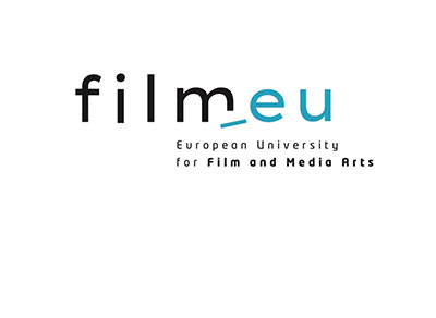 FILMEU - The European University for Film and Media Arts